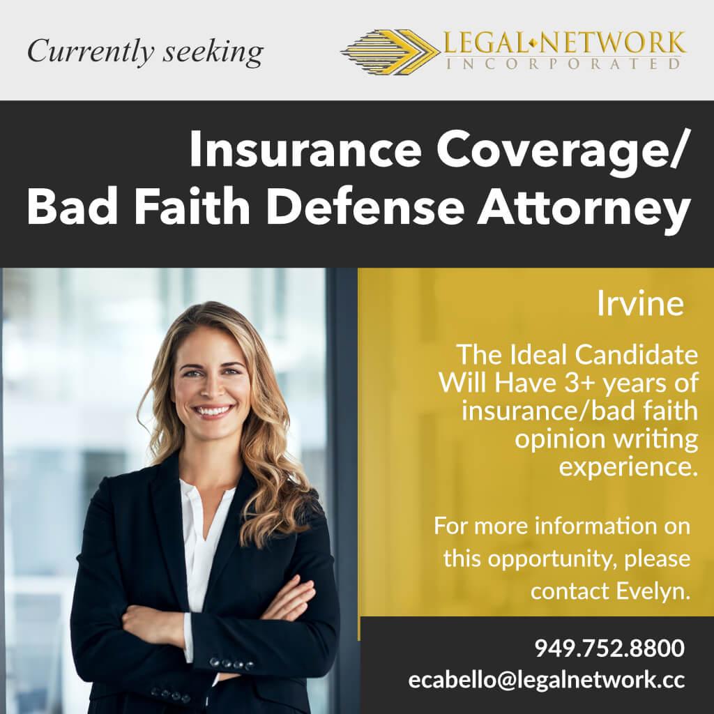 Law Firm Bookkeeper Newport Beach Ca Legal Jobs